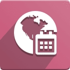 icon planification Odoo