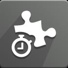icon Services sur Sites Odoo